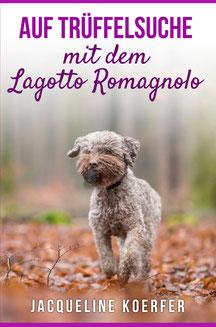 beschreibung der rasse tr ffelhund lagotto romagnolo mit geschichte fci standard. Black Bedroom Furniture Sets. Home Design Ideas