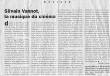 Les Cahiers du cinéma juin 1999