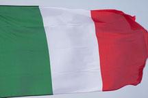 秋の国際宝飾展でも注目のイタリアンジュエリー