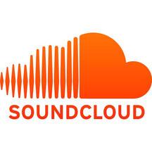 Síguenos en nuestra página de audios