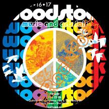 Woodstock poster, Monterey poster, monterey festival, rock festival, jimi hendrix, janis joplin, isle of wight poster