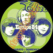 EQUIPE 84