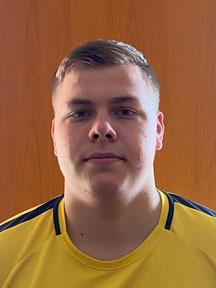 Jarno Rolfsen