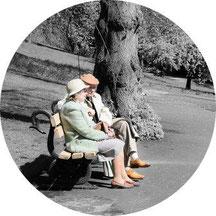 Pensionsversicherung_Versicherungskanzlei Schneiderbauer