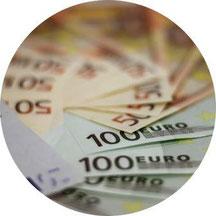 Leasing, Finanzierung_Versicherungskanzlei Schneiderbauer
