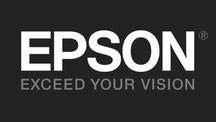 Epson Italia - sponsor tecnico ADG 2019 photo contest