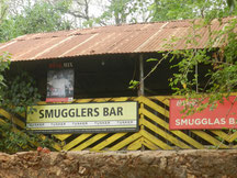 Reisetipps Kenia