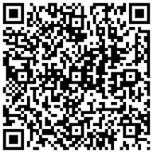 http://www.lostdogcoffee.com/espresso-blends/brasil-estate-bourbon-santos/#cc-m-product-3573352852