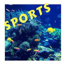 Activités sportives Phuket - guide francophone