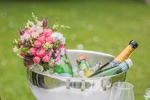 lübeck floristik vier jahreszeiten bouquet
