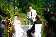 lübeck hochzeitsredner heiraten jasager