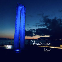 Coverfoto for album 'Low'