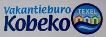 """<img src=""""image.jpg"""" alt=""""Logo Vakantieburo Kobeko te De Koog op Texel."""">"""