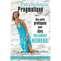 Psychologie pragmatique