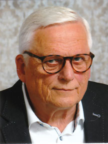 Reinhard Dreyer – Reinhard Dreyer Automobile