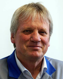Werner Dreyer – Reinhard Dreyer Automobile