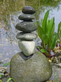Balanceturm