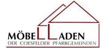 Coesfelder Möbelladen - St. Johannes Lette