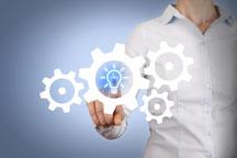 Generalplanung Totalunternehmung Generalunternehmung Planung/Engineering Bauherrenunterstützung Consulting/Studien Body & Brain Sourcing