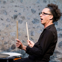 Mourad Benhammou & Jazzworkers quintet