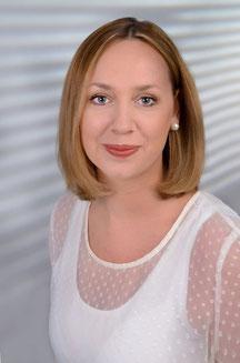 Julia Porta