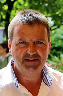 Franz Moser Syst. Begleiter