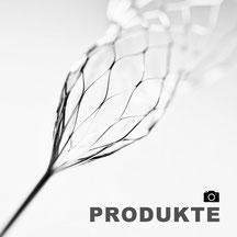 Produktfoto-produktfotografie-produktfotograf-imageaufnahme