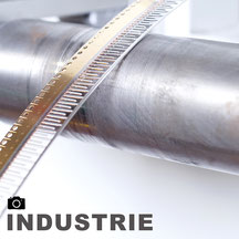 Industriefotografie-Industriefoto-Industriefotograf-Profesionell