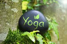 Yoga Kurse Natalie Streichert Gießen