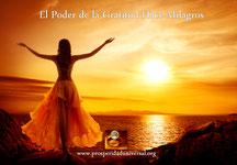 ORACIÓN -PODEROSA DE GRATITUD, -EL PODER DE LA GRATITUD HACE MILAGROS,ABRE LAS PUERTAS DE LOS MILAGROS .  AGRADECIMIENTO, GRACIAS,  PROSPERIDAD UNIVERSAL -prosperidaduniversa.org