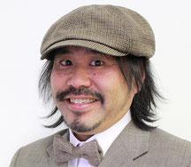 似顔絵制作のお問い合わせ・相談もお気軽に!