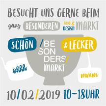 Besonders-Markt-Feb-2019
