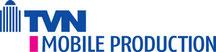 TVN Production GmbH & Co. KG