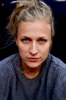 Marie Domnig