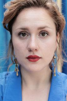 Marie-Joelle Blazejewski