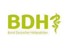 Bund Deutscher Heilpraktiker