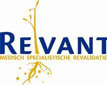 Revant Revalidatie gebruikt Dragon Medical via Cedere