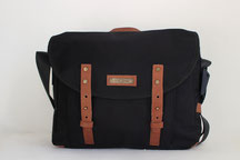 Margelisch Laptop Messenger