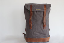 Margelisch Backbag Laptop