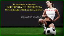 deportista-de-excelencia