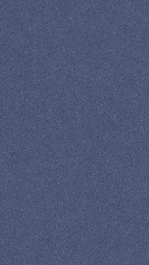 Navi Blue