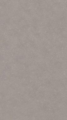 Silver Grey
