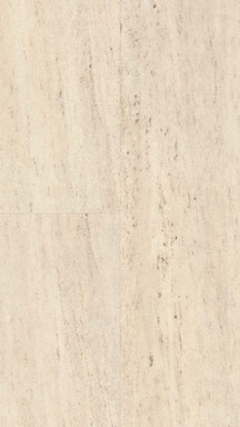 Timeless Travertine