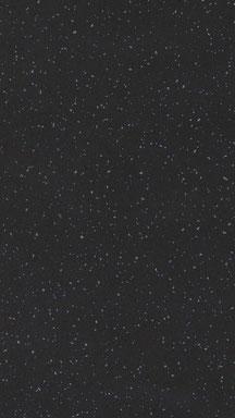 Pure Black Stars