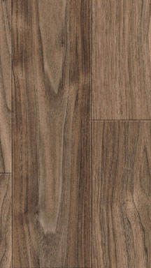 Napa Walnut Brown