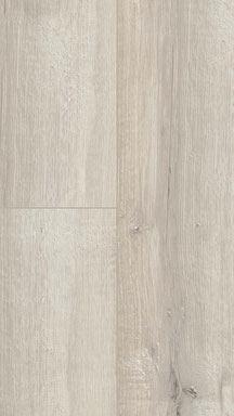 Fashion Oak Grey