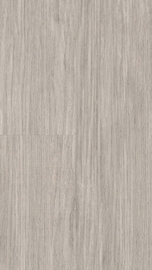 Supreme Oak Silver
