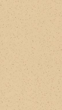 Sinai Sand Stars