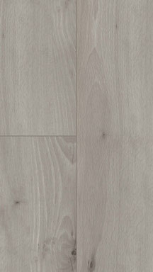 Village Oak Grey