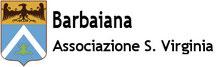 http://www.barbaiana.org/